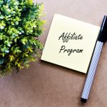 8 High Paying Affiliate Programs for Bloggers