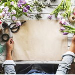 How to Turn Your Hobby Into a Full Time Job